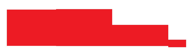 bioPLUS-AS-Tech-transparenten-edit